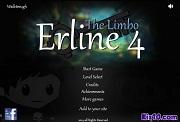 Игра Erline 4: The Limbo
