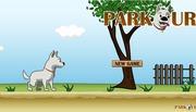 Игра Park Up