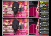 Играть Despicable Me:Spot the Difference