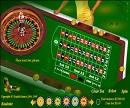 Играть Classic Roulette