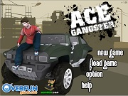 Играть Ace Gangster