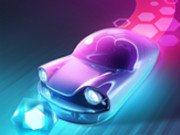 Игра Beat Racer Online