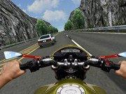 Играть Bike Simulator 3D Supermoto 2
