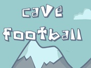 Cave football