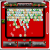 Christmas Bubble Shooter Challenge