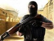 Играть Counter-Strike 1.6 - Online