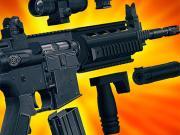 Играть Custom Gun Creator