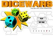 Dice Wars
