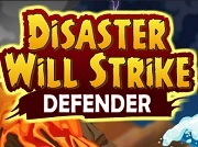 Игра Disaster Will Strike 5