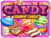Играть EG Candy Lines