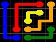 EG Flow Dots