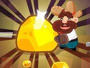 Играть Gold Miner Tom