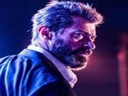 Logan-Hidden Spots