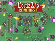 Играть Lordz2.io