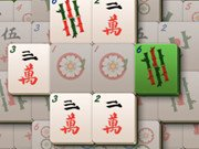 Игра Mahjong