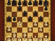 Играть Master Chess Multiplayer