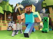 Играть Minecraft Online