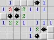Играть Minesweeper Time