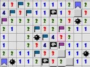Игра Minesweeper.io