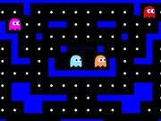 Игра Mobile Pac-man