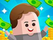 Играть Money Clicker