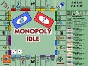 Игра Monopoly Idle