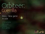 Orbiteer Guerrilla