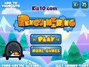 Играть Penguineering
