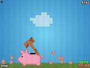 Piggy Bank Smash
