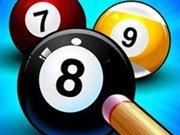 Играть Pool 8 Ball
