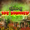 Игра Ruins of the Damned