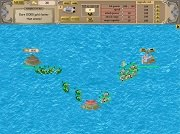 Игра Sea Force