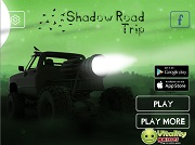 Играть Shadow Road Trip