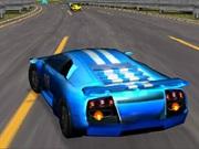 Sportscar Racing