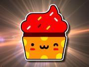 Играть Sweet Candy Challenge