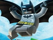 The LEGO Batman Movie-Hidden Numbers