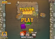 Играть Tovver: Siege