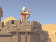 Играть Tower Defense: Kingdom