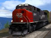 Играть Train Driver Simulator 3D