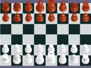Играть Ultimate Chess