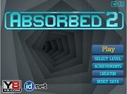 Играть Absorbed 2