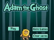 Играть Adam and Eve 7: Adam the Ghost