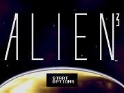 Играть Alien 3