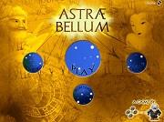 Astra Bellum