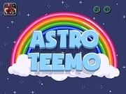 Игра Astro Teemo