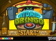 Atomic Gringo
