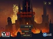 Игра Barons Door