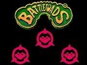 Игра Battletoads