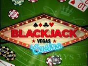 Играть Las Vegas Blackjack