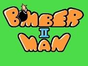Игра Bomberman 2